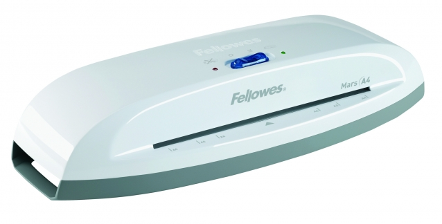 Fellowes Mars A4