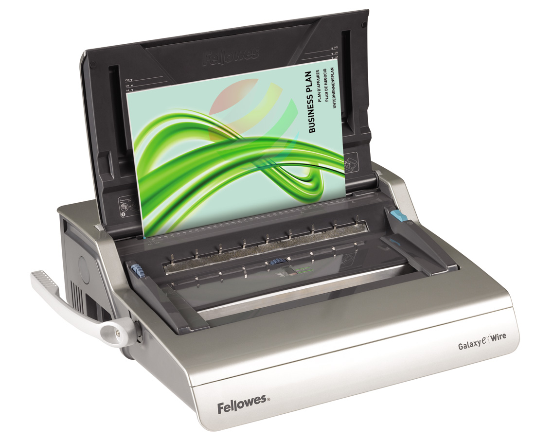 Fellowes GALAXY WIRE