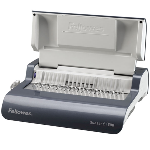 Fellowes QUASAR-E
