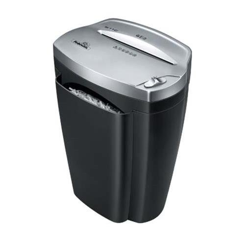 Fellowes W-11C