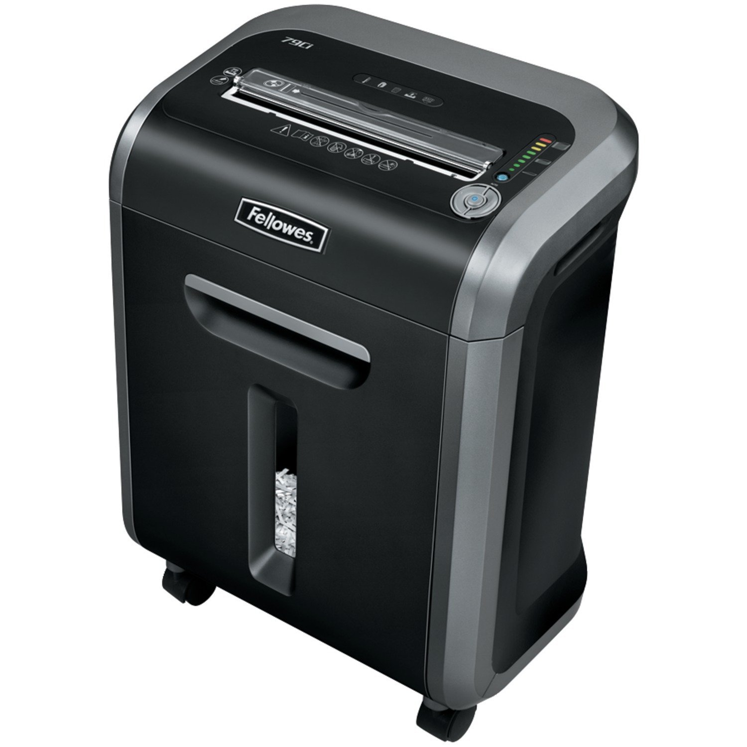 Fellowes PS79Ci